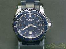 クォーツ腕時計 VICTORINOX
