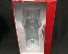 シャトーバカラ ワイングラス|BACCARAT