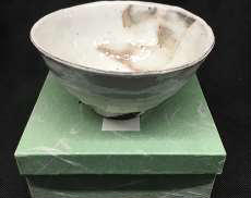 抹茶椀  茶器|