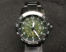 シチズン エコドライブ腕時計|CITIZEN