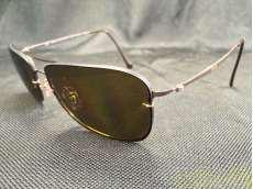 メンズサングラス|Ray Ban