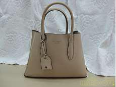 ウィメンズファッションハンドバッグ|KATESPADE