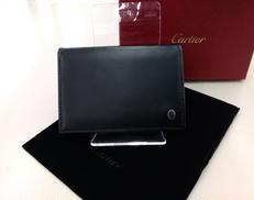 カードケース|カルティエ