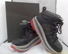 防水ブーツ UGG