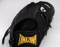 ジュニア用内野手用|タマザワ