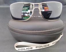 サングラス POLICE