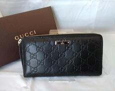 財布|GUCCI