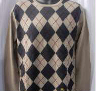 BURBERRY BLACK LABEL セーター|BURBERRY BLACK LABEL