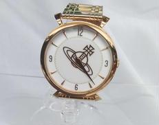 腕時計 VIVIENNE WESTWOOD
