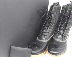 ブーツ|ポールスミス