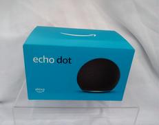 ECHO DOT|アマゾン