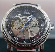 手巻き腕時計 MONTRES COLLECTION
