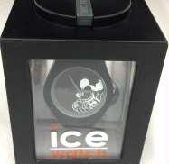 腕時計|ice watch