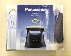 スチーマー式 PANASONIC