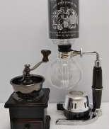 コーヒーメーカー・ジューサー コーヒー