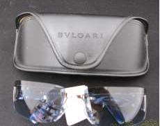 サングラス|BVLGARI