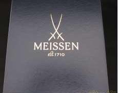 カップ&ソーサー|Meissen