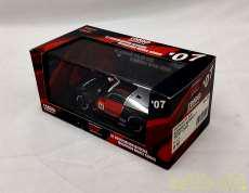 1/43 ザナヴィ ニスモ Z スーパーGT500 2007|EBBRO