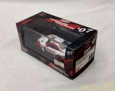 1/43 デンソー サード SC430 2007 #39|EBBRO