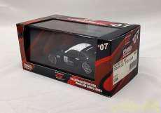 1/43 トムス SC430 テストカー スーパーGT500|EBBRO