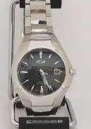 GSX メンズ腕時計 GSX