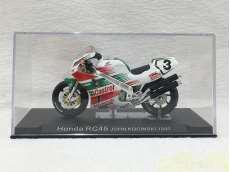 Honda RC45|バイク ミニカー