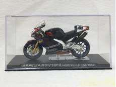 APRILIA RSV1000|バイク ミニカー
