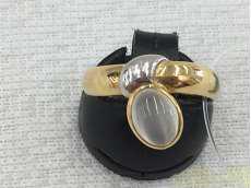 リング K18 金 Pt900 プラチナ|貴金属