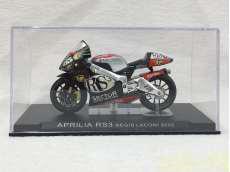 APRILIA RS3|バイク ミニカー