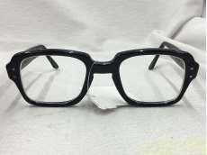 眼鏡 度入り|OLIVER PEOPLES