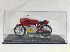 MV AGUSTA 500|バイク ミニカー