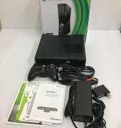 XBOX360本体|マイクロソフト