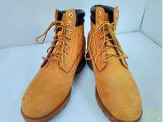 ブーツ timberland