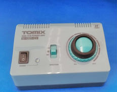 5506|TOMIX