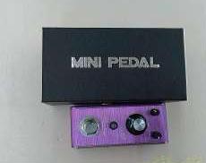 ミニペダル|ROWIN