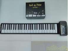 楽器玩具 SMALY