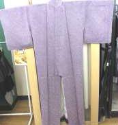 そう絞り(紫)|不詳