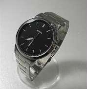 FOSSIL フォッシル クォーツ・アナログ腕時計 FOSSIL