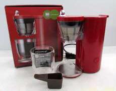 recolte レコルテ ソロカフェ コーヒーメーカー|RECOLTE