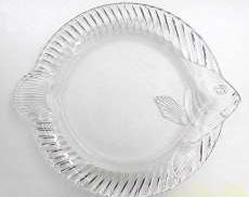 皿|SOGA GLASS