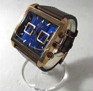 アルマーニエクスチェンジ クォーツ・アナログ腕時計|ARMANI EXCHANGE