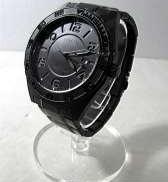 SEIKO PLUSAR パルサー アナログ腕時計 SEIKO