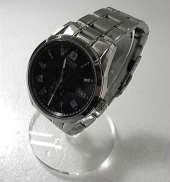 SWISS MILITARY スイスミリタリー 腕時計 SWISS MILITARY