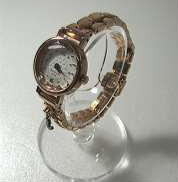 Samantha Tiara サマンサティアラ 腕時計|Samantha Tiara