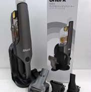 Shark シャーク 充電式サイクロンハンディクリーナー|SHARK
