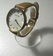 MICHEL KLEIN ミッシェルクラン 腕時計|MICHEL KLEIN