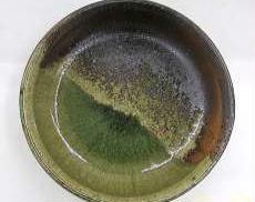 和食器 鉢|不明