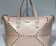 フルラ ハンドバッグ|FURLA