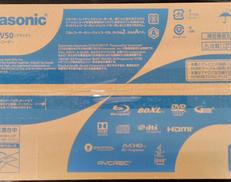 ブルーレイディスクレコーダー|PANASONIC