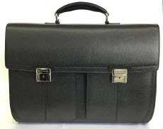 ブルガリ ビジネスバッグ メンズ ブリーフケース 書類かばん|BVLGARI
